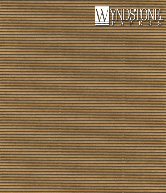 Corrugated E Flute Kraft Brown Gpc Papersgpc Papers