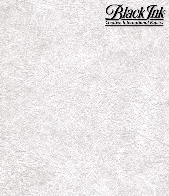 Soft Unryu-White | GPC PapersGPC Papers